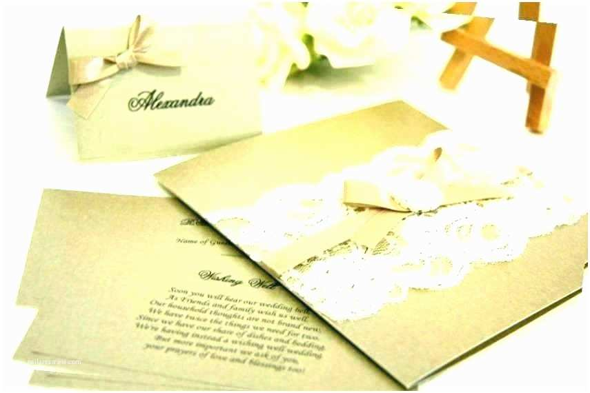 How Do I Print My Own Wedding Invitations Making Wedding Invitations Making Wedding Invitations Can