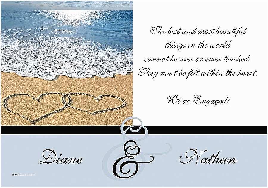 How Do I Print My Own Wedding Invitations Wedding Ring Make My Own Wedding Ring Awesome Engagement