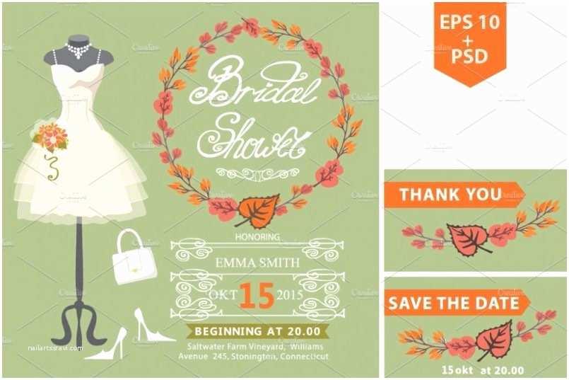 How Do I Print My Own Wedding Invitations Wordings Design and Print My Own Wedding Invitations with