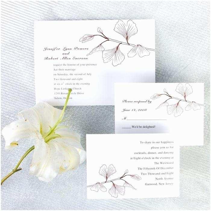 How to Create Indian Wedding Invitation Card Online for Free Create Your Own Wedding Invitations S Hindu Invitation
