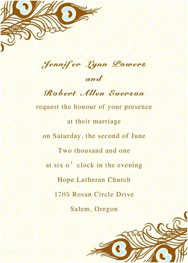 How to Create Indian Wedding Invitation Card Online for Free Wedding Invitation Card