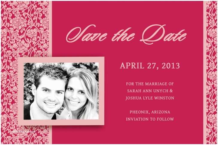 How to Create Indian Wedding Invitation Card Online for Free Wedding Invitation Templates Line