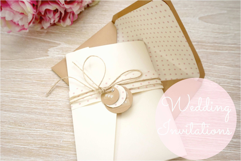 How to Create Wedding Invitation Diy Wedding Invitation Card Invitation Librarry