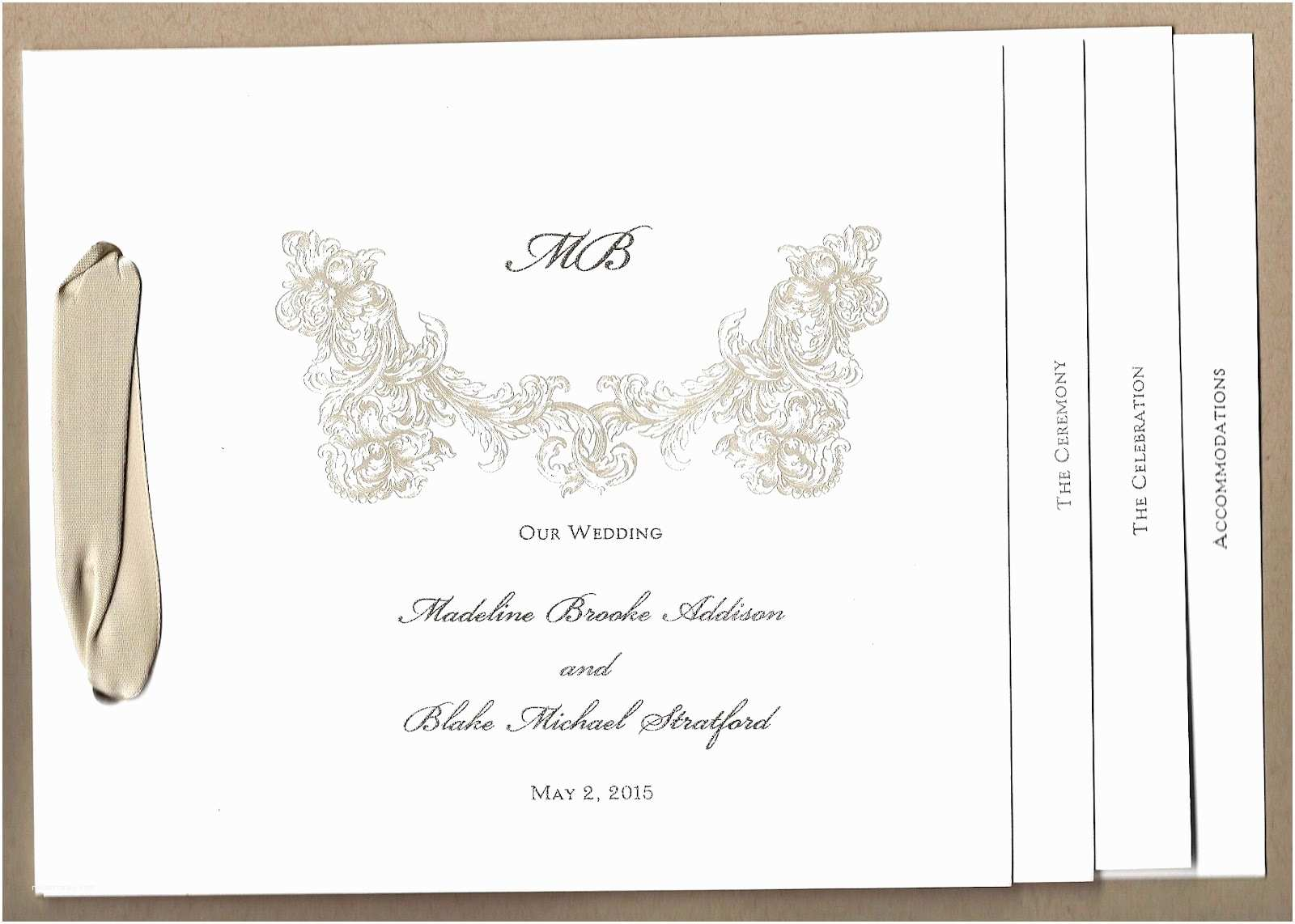How to Create Wedding Invitation Wedding Invitation Cards Line
