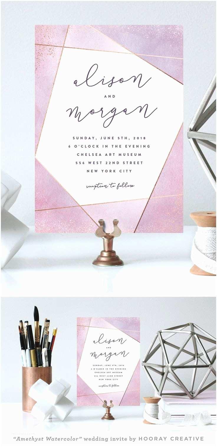 How To Design Wedding Invitations Best 25 Invitation Design Ideas On
