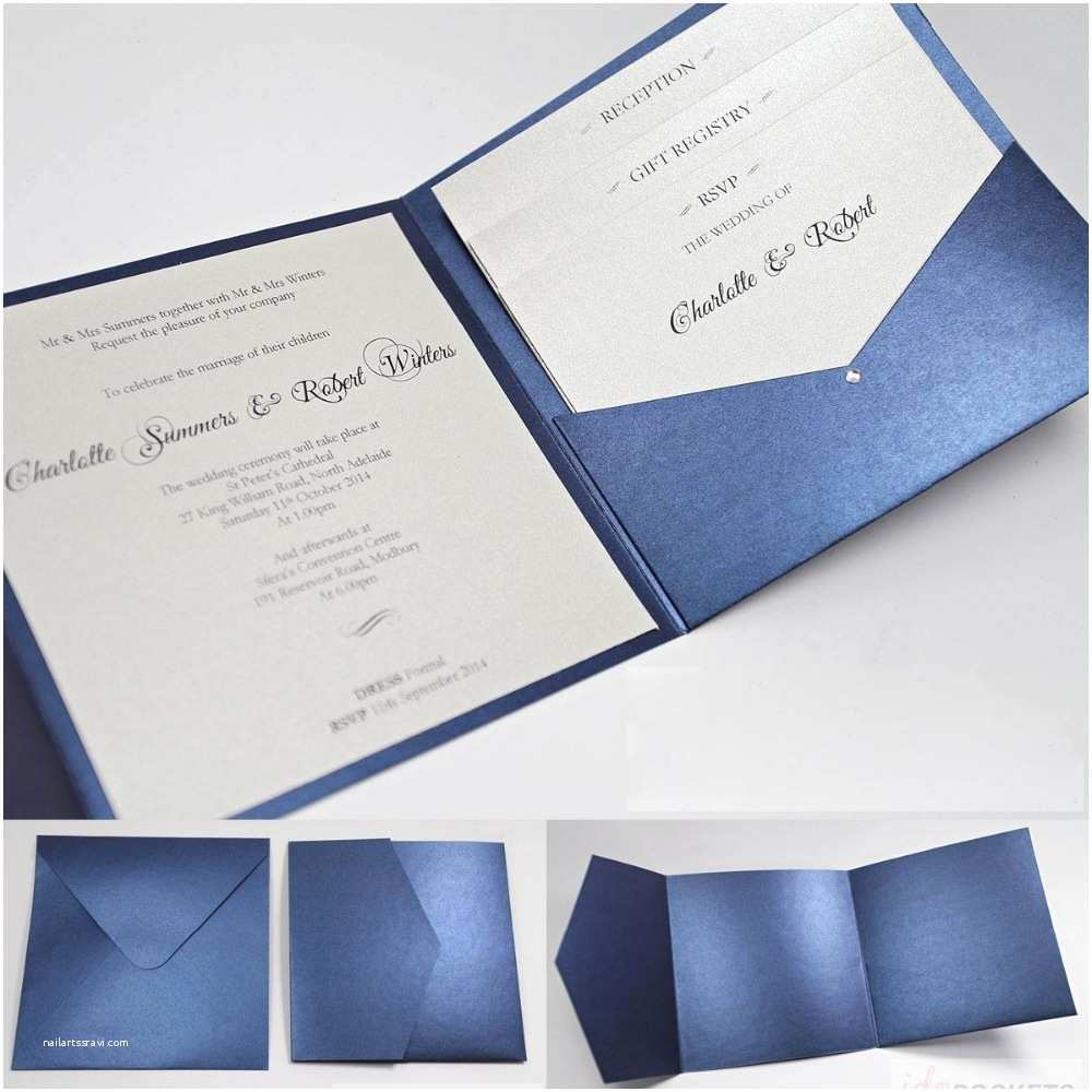 How To Design Wedding Invitations Create Diy Wedding Invitation Kits Templates With