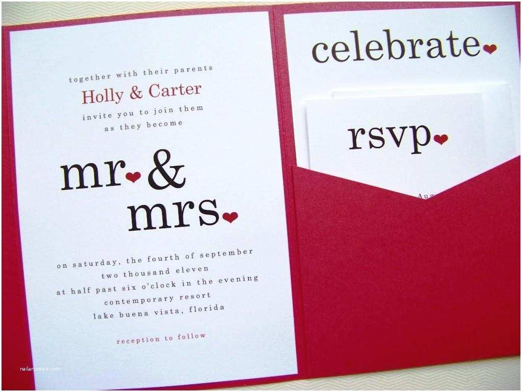 How to Design Wedding Invitations Do It Yourself Wedding Invitations Templates