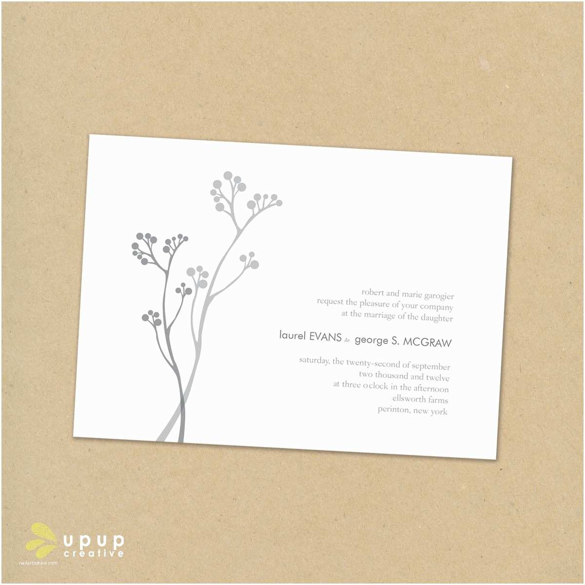 How to Design Wedding Invitations How to Wedding Invitations Costco Ideas for