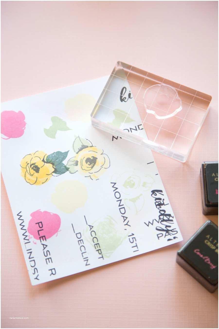 How to Design Wedding Invitations Tips Diy Wedding Invitation Kits Free with Looking Design