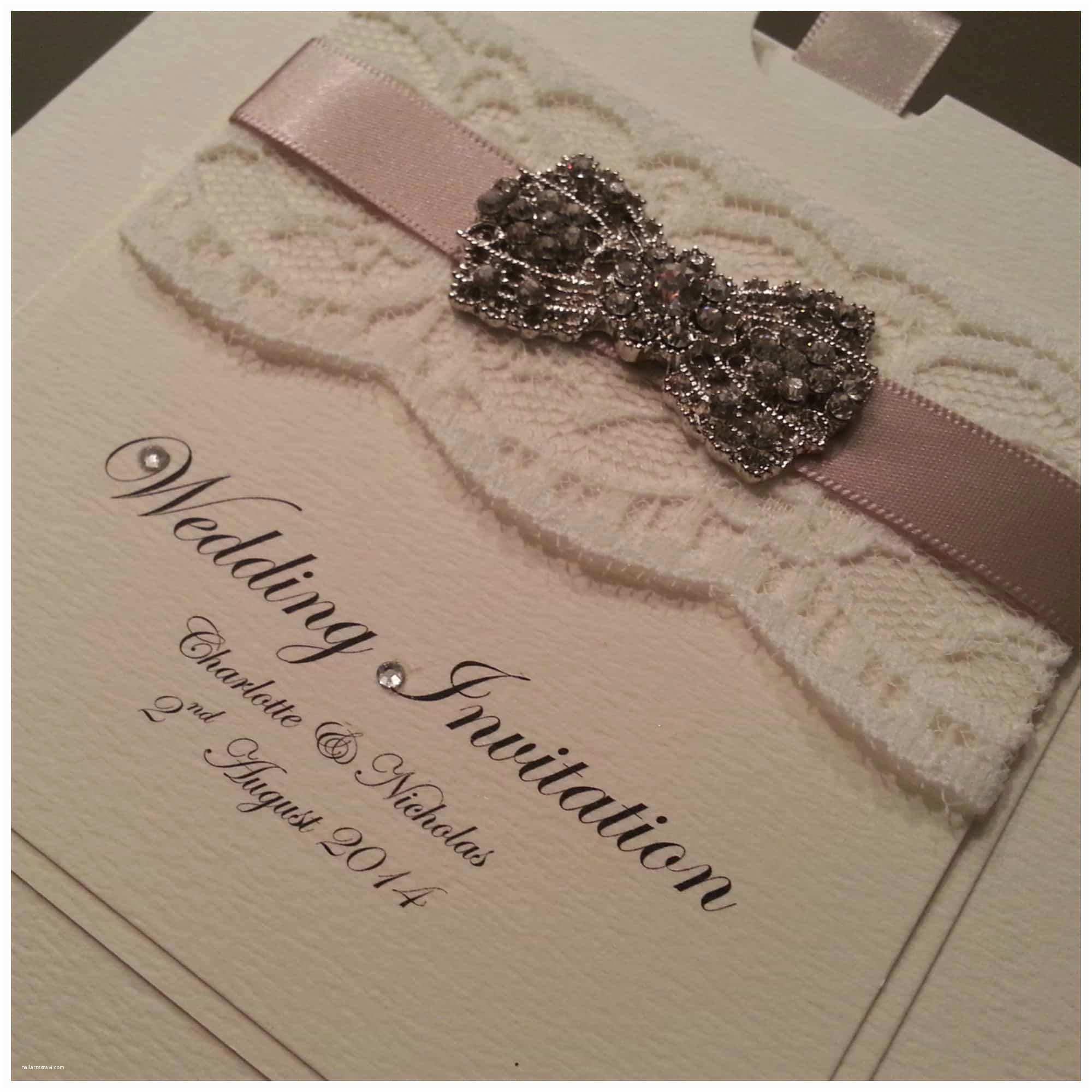 How to Design Wedding Invitations Tips Easy to Create Luxury Wedding Invitations Free