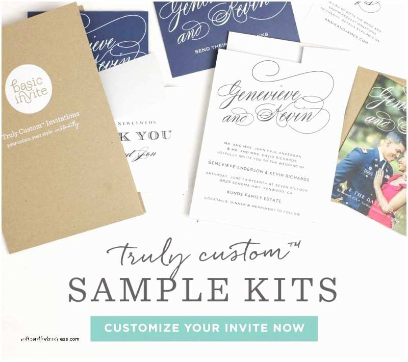 How To Design  Invitations  Invitation Fresh How To Design Your Own