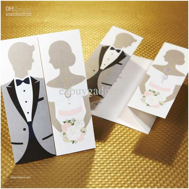 design wedding invitations to create your own stunning wedding invitation good how to design wedding invitation cards 3