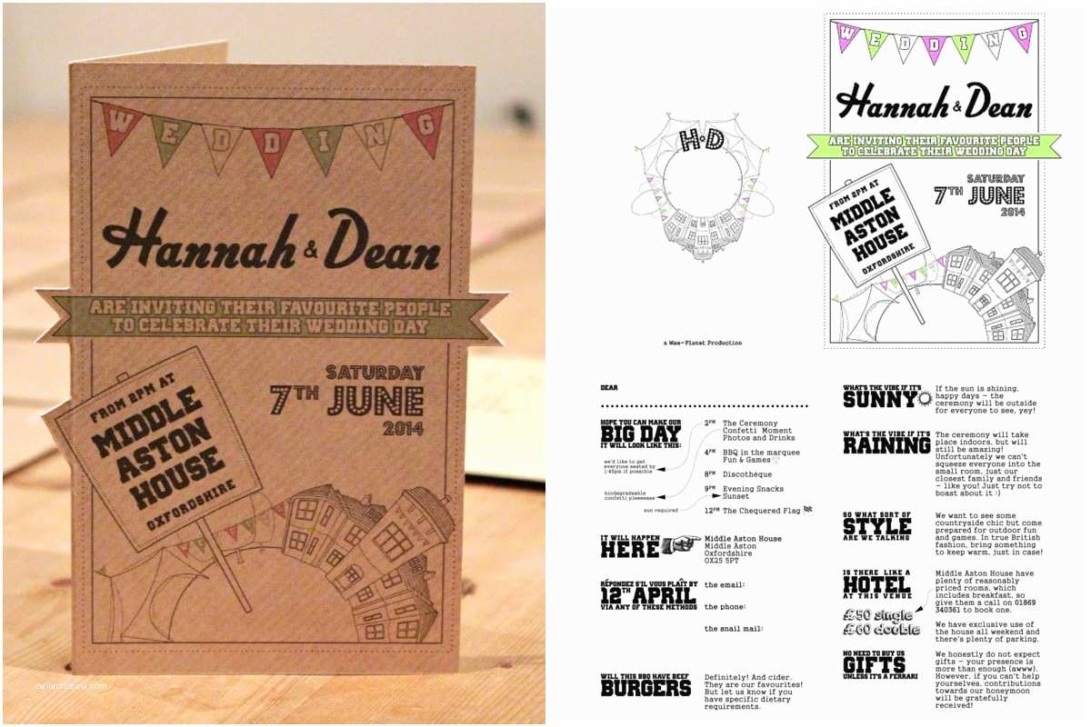How to Design Your Own Wedding Invitations How to Make Your Own Wedding Invitations