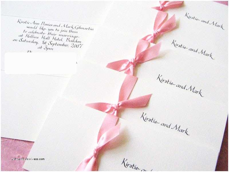 How to Design Your Own Wedding Invitations Wedding Invitation Fresh How to Design Your Own Wedding
