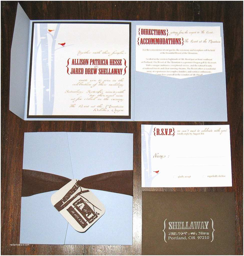 How to Diy Wedding Invitations Tips and Ideas to Create Perfect Diy Wedding Invitations