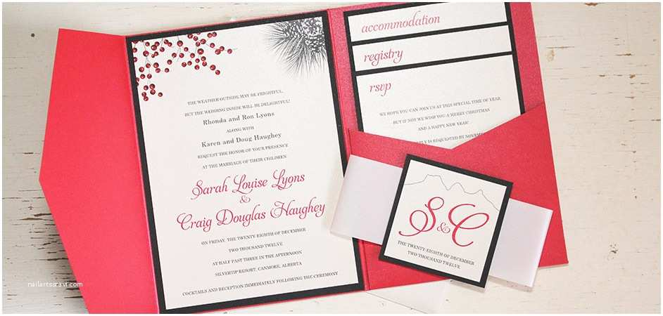 How to Do Wedding Invitations How to Design Wedding Invitations