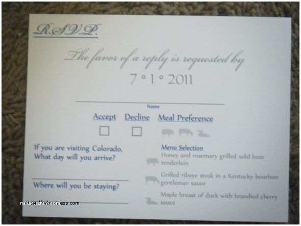 How to Do Wedding Invitations Wedding Invitation Lovely How to Fill Out A Wedding