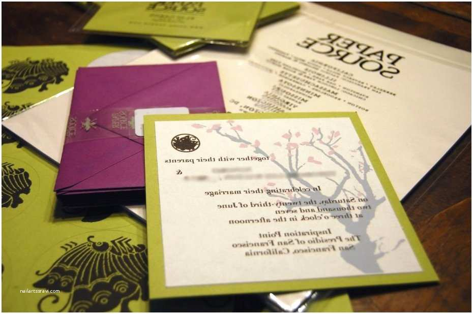 How to Make Own Wedding Invitations Make Your Own Wedding Invitations How to Make Remarkable