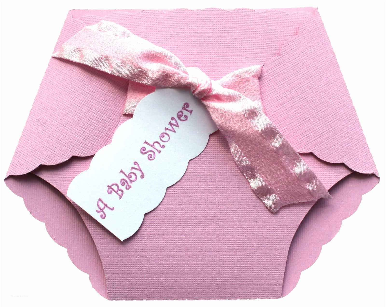 How to Make Your Own Baby Shower Invitations Baby Shower Invitations Maker