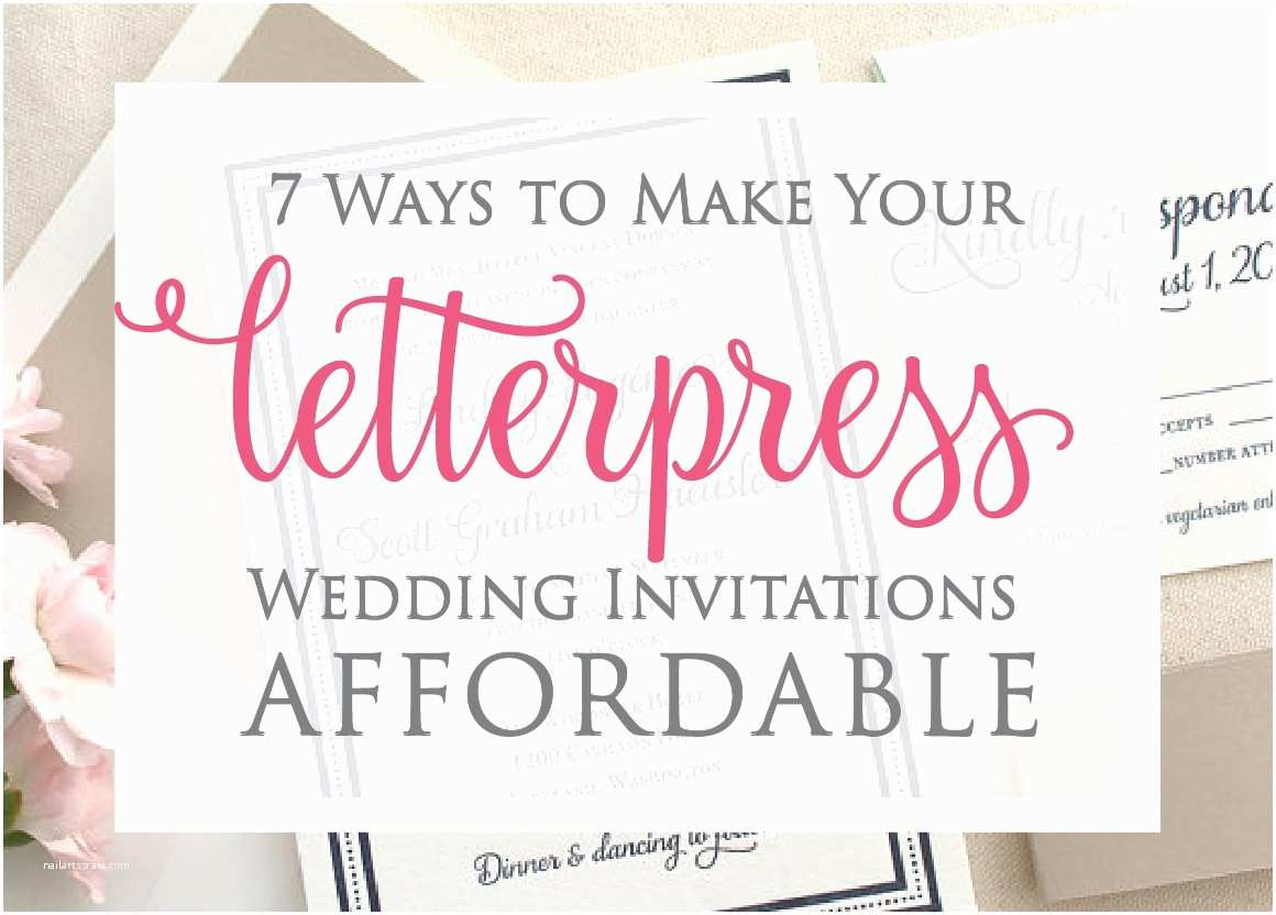 How to Make Your Own Wedding Invitations at Home Make Your Own Wedding Invitations Cheap Inspirational Best