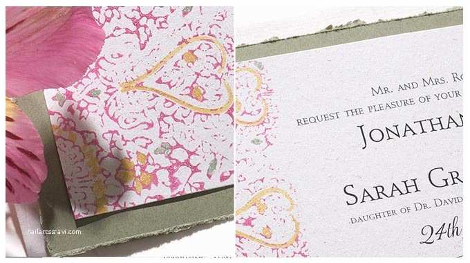 How to Make Your Own Wedding Invitations How to Make My Own Wedding Invitations Archives the