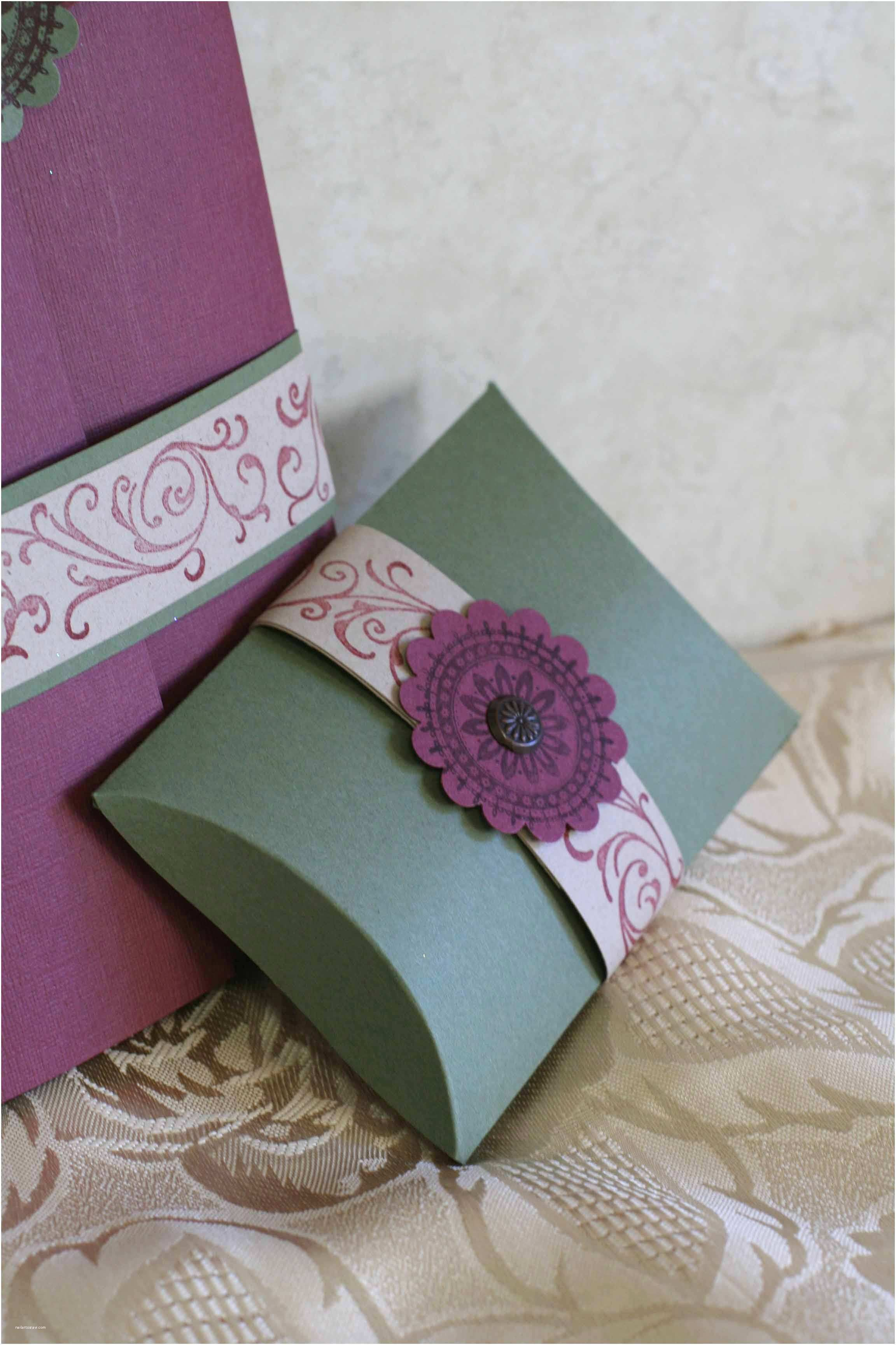 How to Make Your Wedding Invitations at Home 31 Elegant Make Your Own Wedding Card Box Wedding Idea