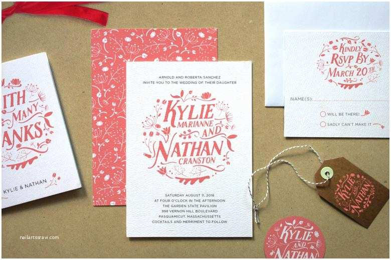 How to Make Your Wedding Invitations at Home How to Make My Own Wedding Invitations at Home Pri with