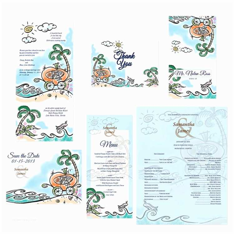 How to Make Your Wedding Invitations at Home Making Your Own Wedding Invitations at Home Tags Print You