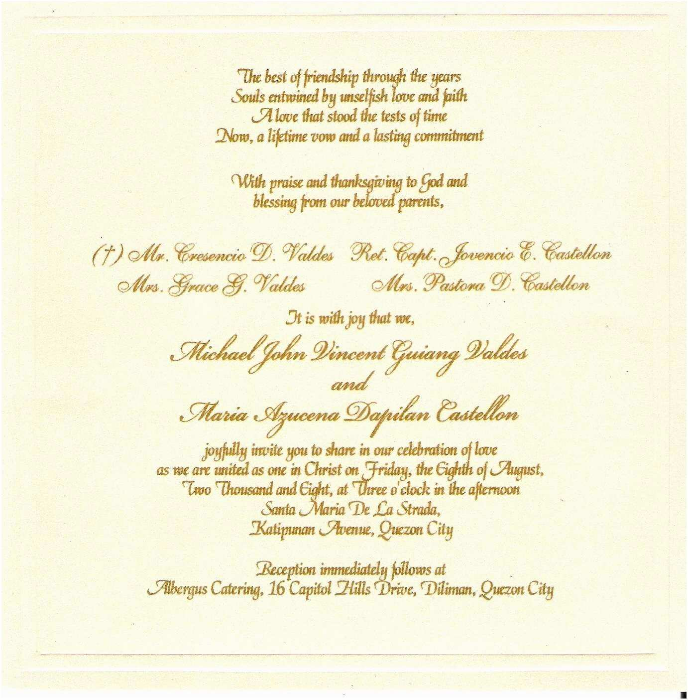 How to Make Your Wedding Invitations at Home Wedding 45 Luxury Wedding Invitation Ideas Wedding