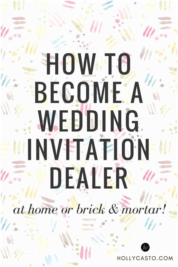 How to Make Your Wedding Invitations at Home Wedding Invitation Business Yourweek 1cd361eca25e