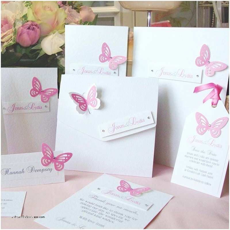 How to Make Your Wedding Invitations at Home Wedding Invitation Inspirational Make Your Own Wedding