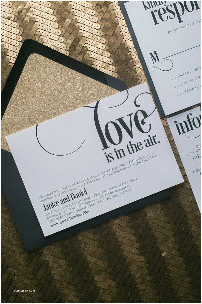 How to Package Wedding Invitations 1000 Ideas About Affordable Wedding Packages On Pinterest