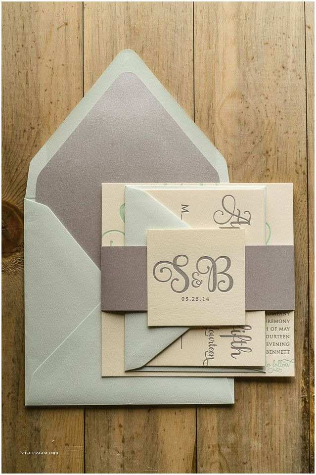 How to Package Wedding Invitations 1000 Ideas About Silver Wedding Invitation Suites On