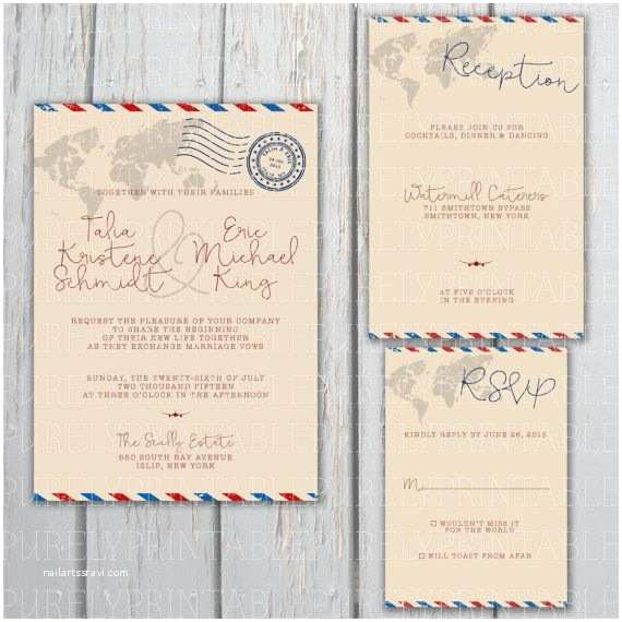 How to Package Wedding Invitations 17 Best Ideas About Wedding Invitation Packages On