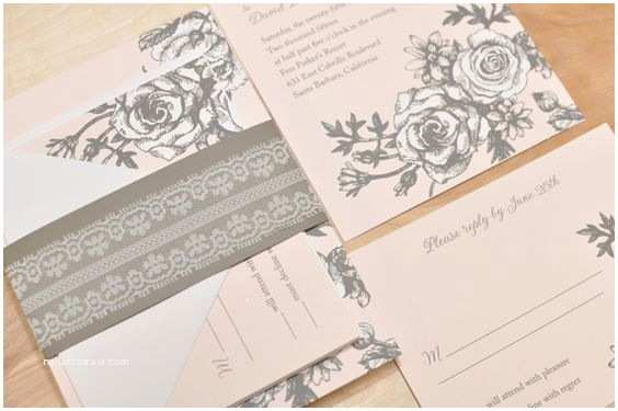 How to Package Wedding Invitations How to Package Your Wedding Invitations What Do You Think