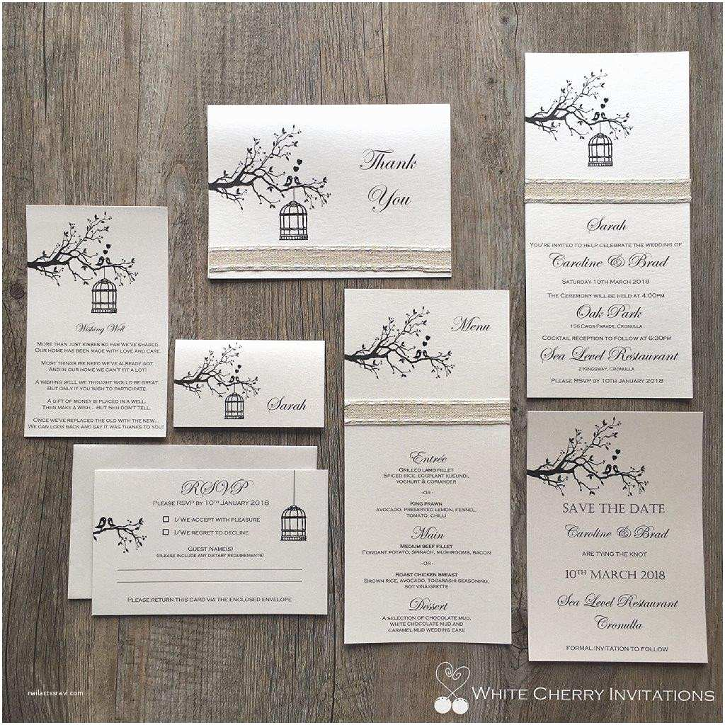 How to Package Wedding Invitations Save Off Wedding Invitation Packages