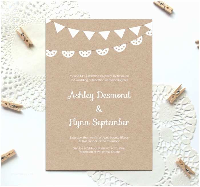 How To Print Out Wedding Invitations 60 Free Must Have Wedding Templates For