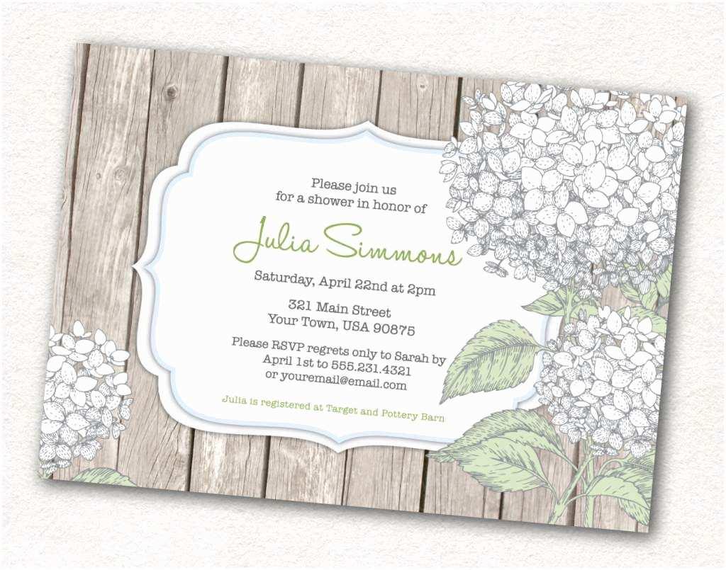How To Print Out Wedding  Free Printable Wedding