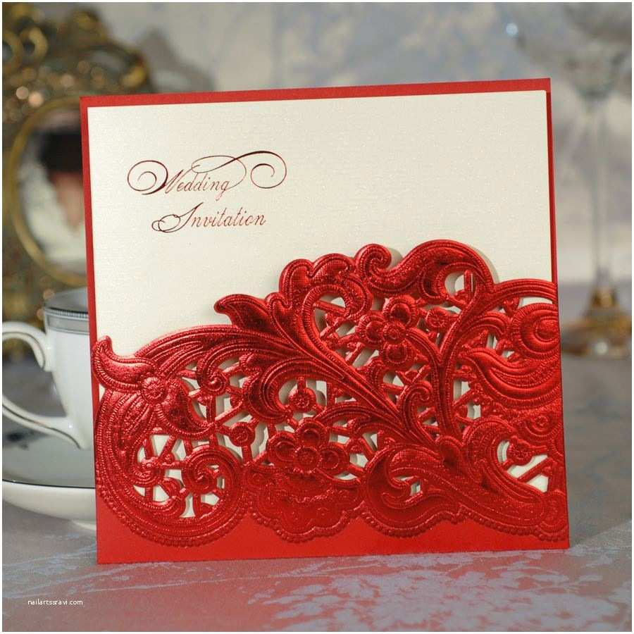 How to Print Out Wedding Invitations Wedding Invitation Invitation Cards Printing New