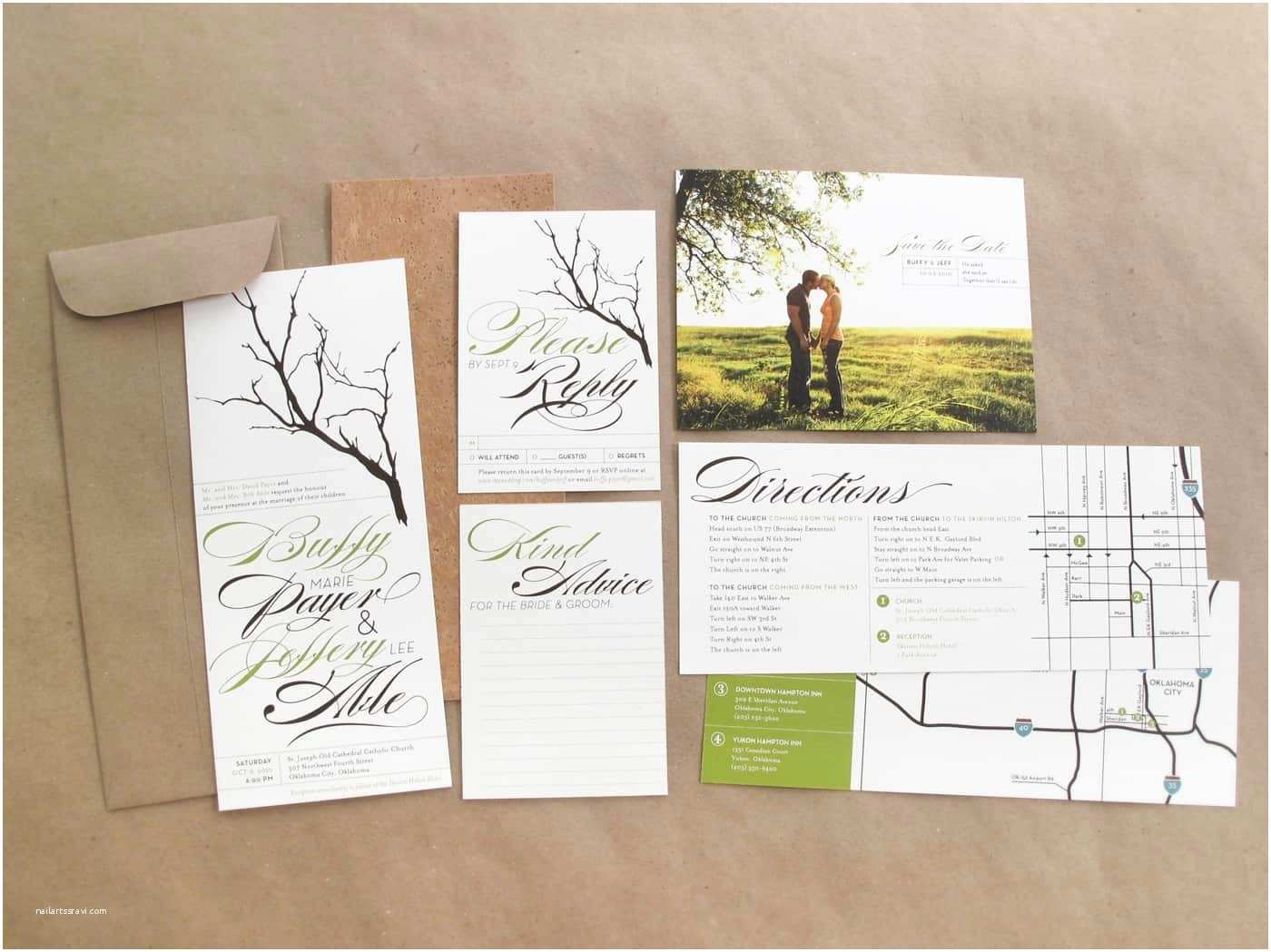 How to Print Your Own Wedding Invitations Create Own Print Your Own Wedding Invitations Designs