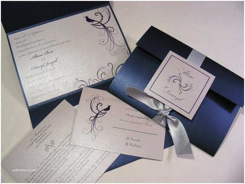 How to Print Your Own Wedding Invitations Design Your Own Wedding Invitations