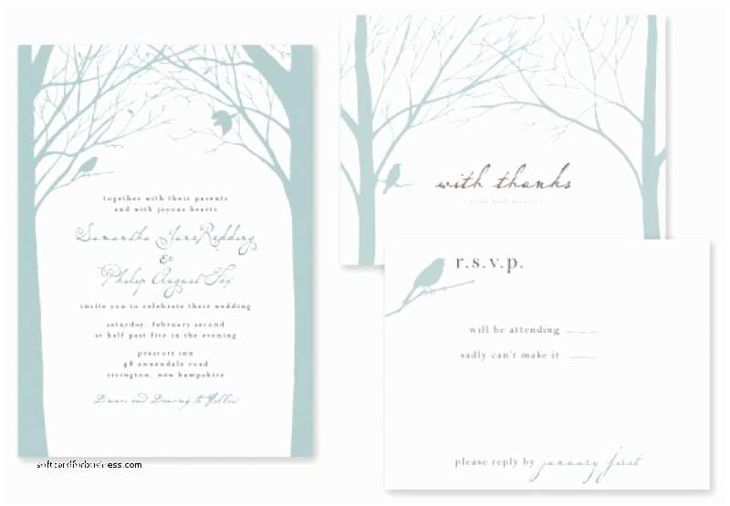 How to Print Your Own Wedding Invitations Wedding Invitation New How to Print Envelopes and About