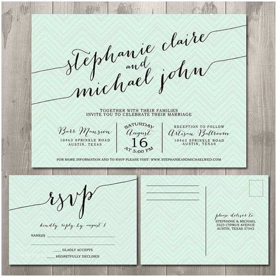 How to Rsvp for Wedding Invitation Wedding Invitations and Rsvp