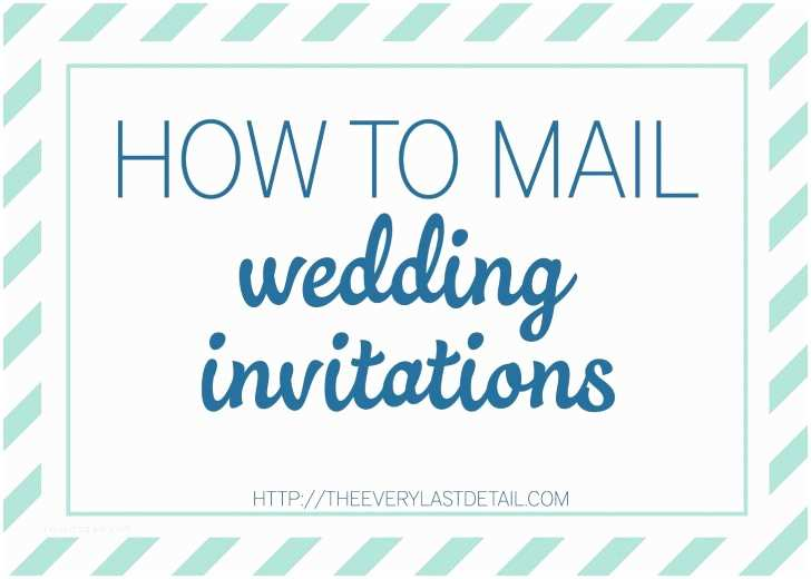How to Send Wedding Invitations by Email Sending Wedding Invitations by Email
