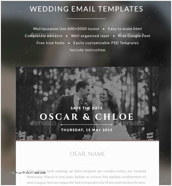 How to Send Wedding Invitations by Email Wedding Invitation New How to Send A Wedding Invitation