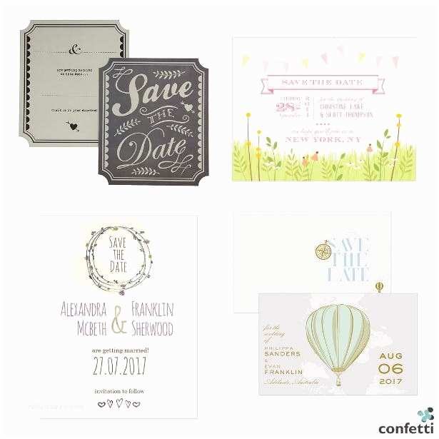 How to Send Wedding Invitations Designs when to Send Out Wedding Invitations Abroad and