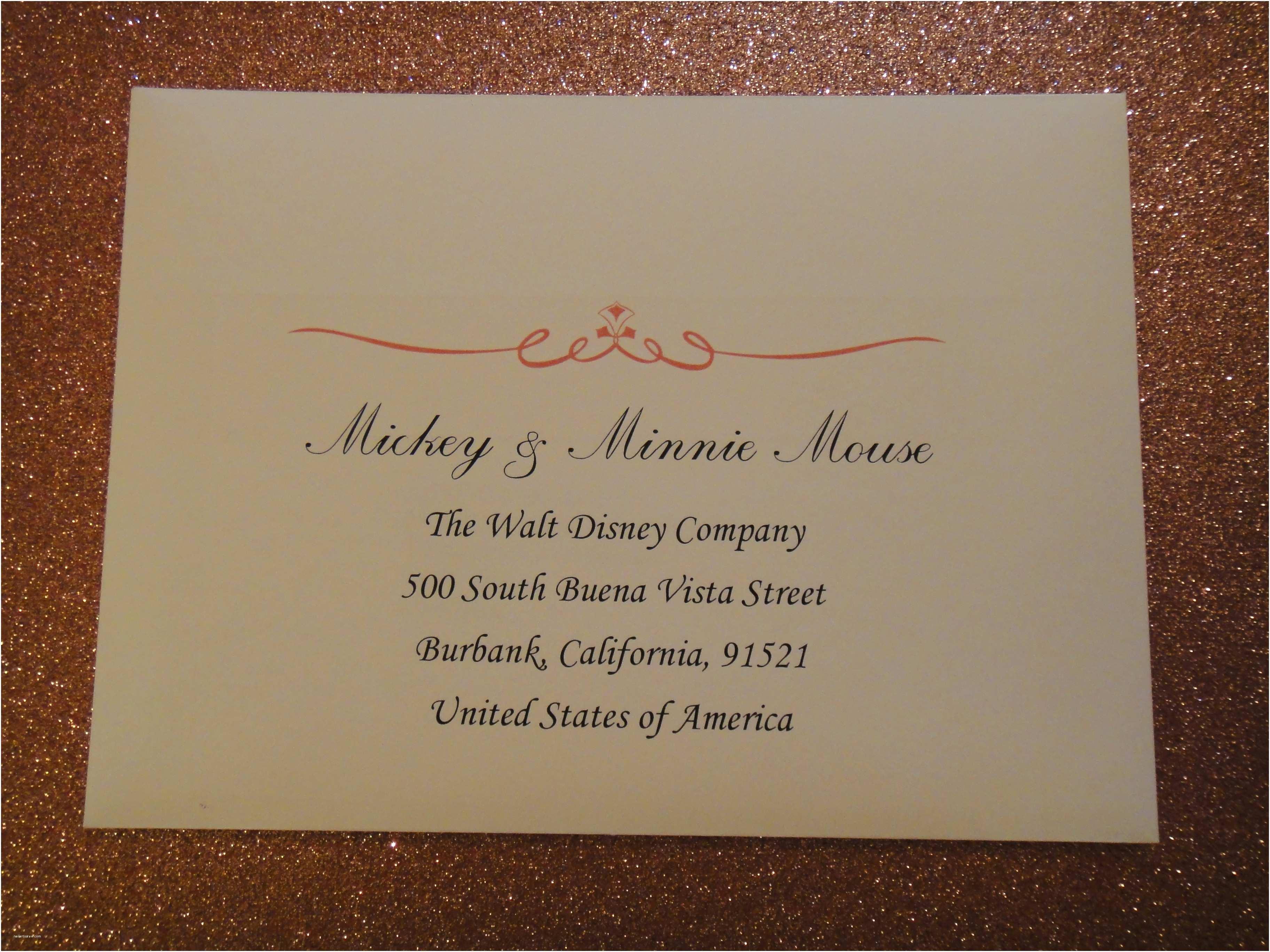 inviting mickey and obama