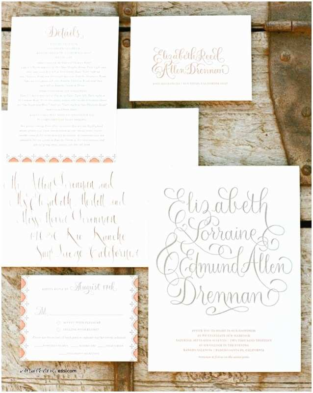 How to Send Wedding Invitations Wedding Invitation Awesome How Early Should You Send