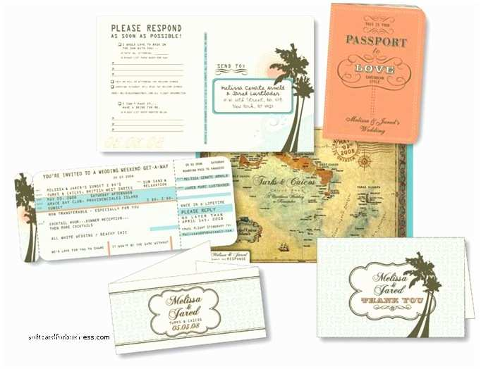 How to Send Wedding Invitations Wedding Invitation Lovely How Early to Send Out Wedding