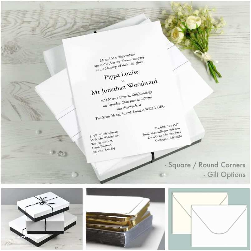 How to Send Wedding Invitations Wordings How Long before to Send Out Wedding Invitations